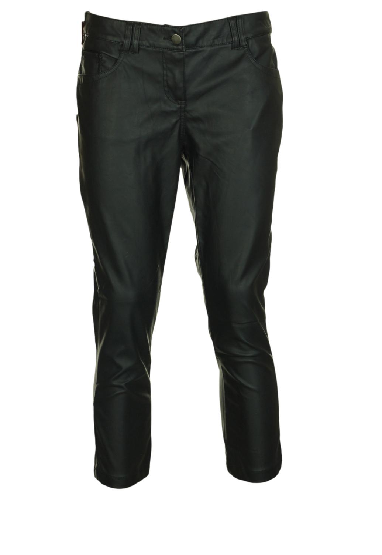Pantaloni Pimkie Whis Black