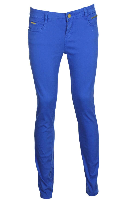 Pantaloni Pimkie Laveh Blue