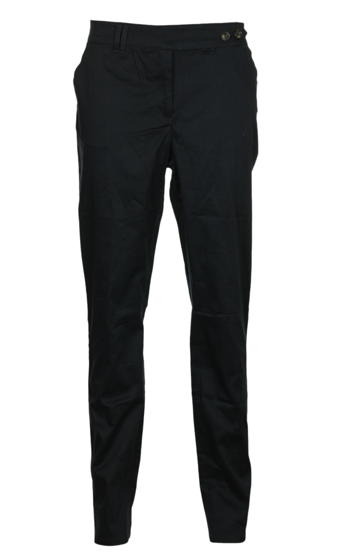 Pantaloni Pimkie Relax Dark Blue