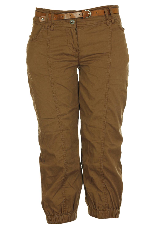 Pantaloni Pimkie Sporty Brown