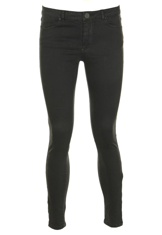Pantaloni ZARA New York Black