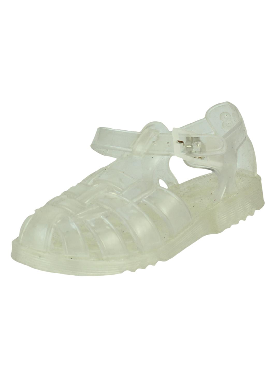 Sandale ZARA Sipor White