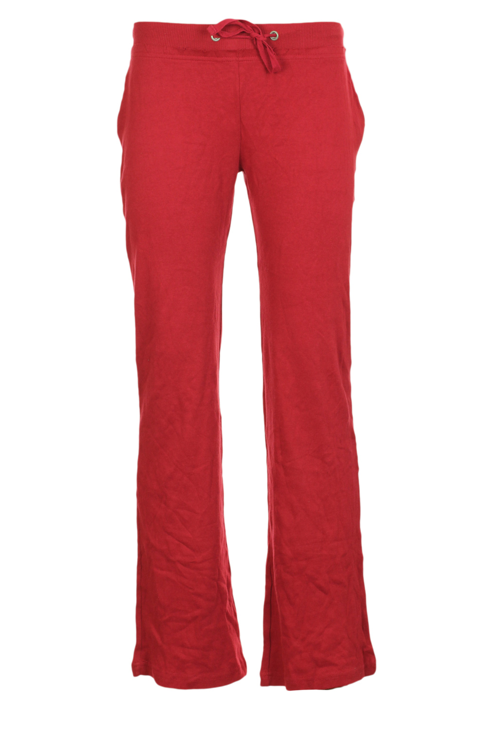 Pantaloni Sport Lefties Tiner Red
