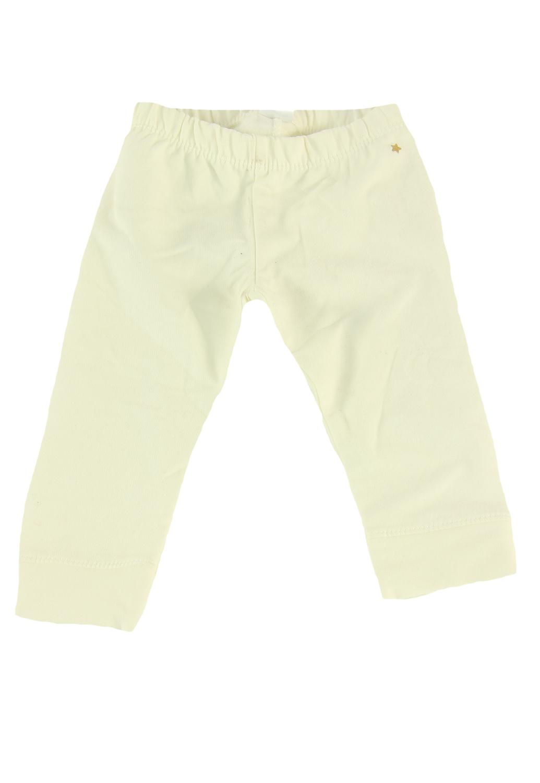 Pantaloni ZARA Magay White