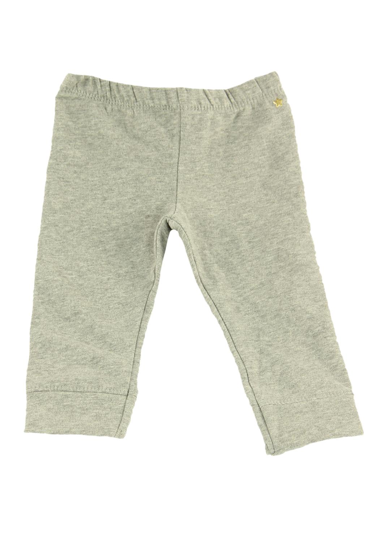 Pantaloni sport ZARA Records Grey