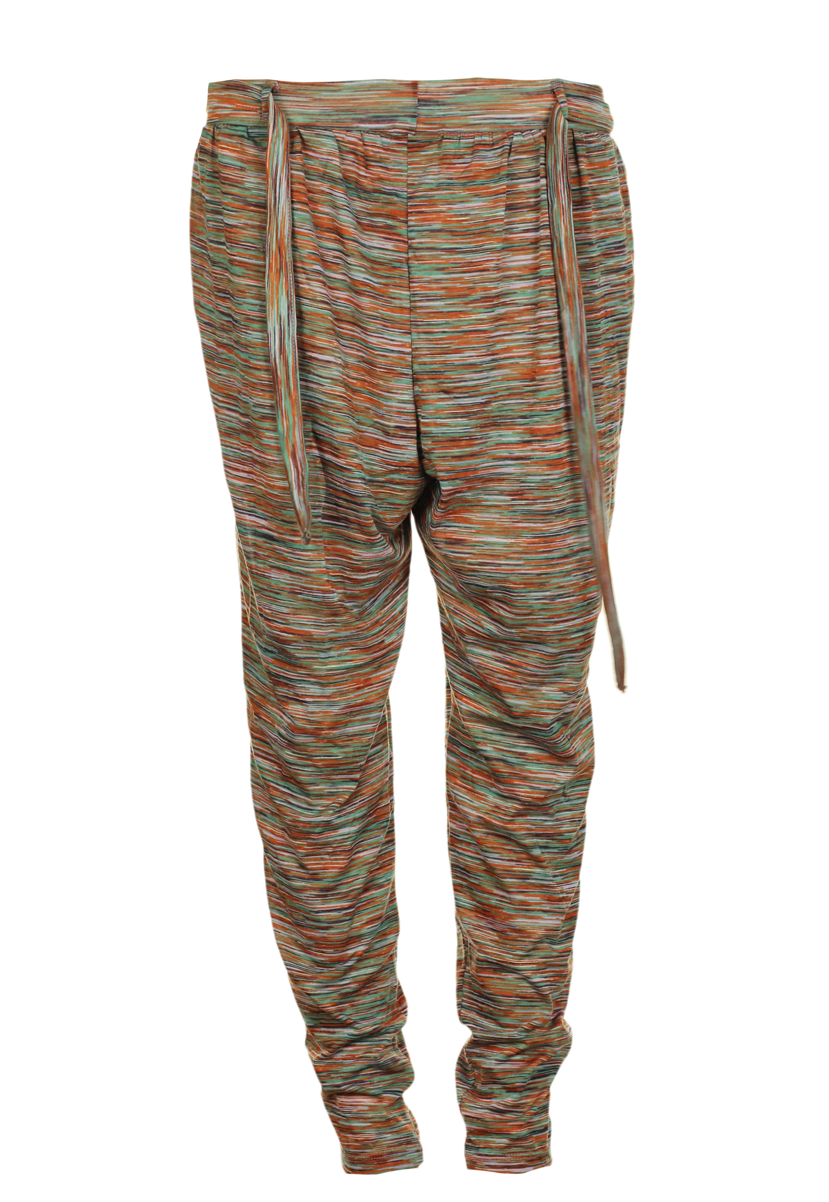 Pantaloni Pull and Bear Frenzy Colors, preturi, ieftine