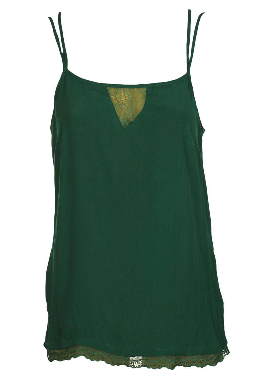 Maieu VILA Fahne Green
