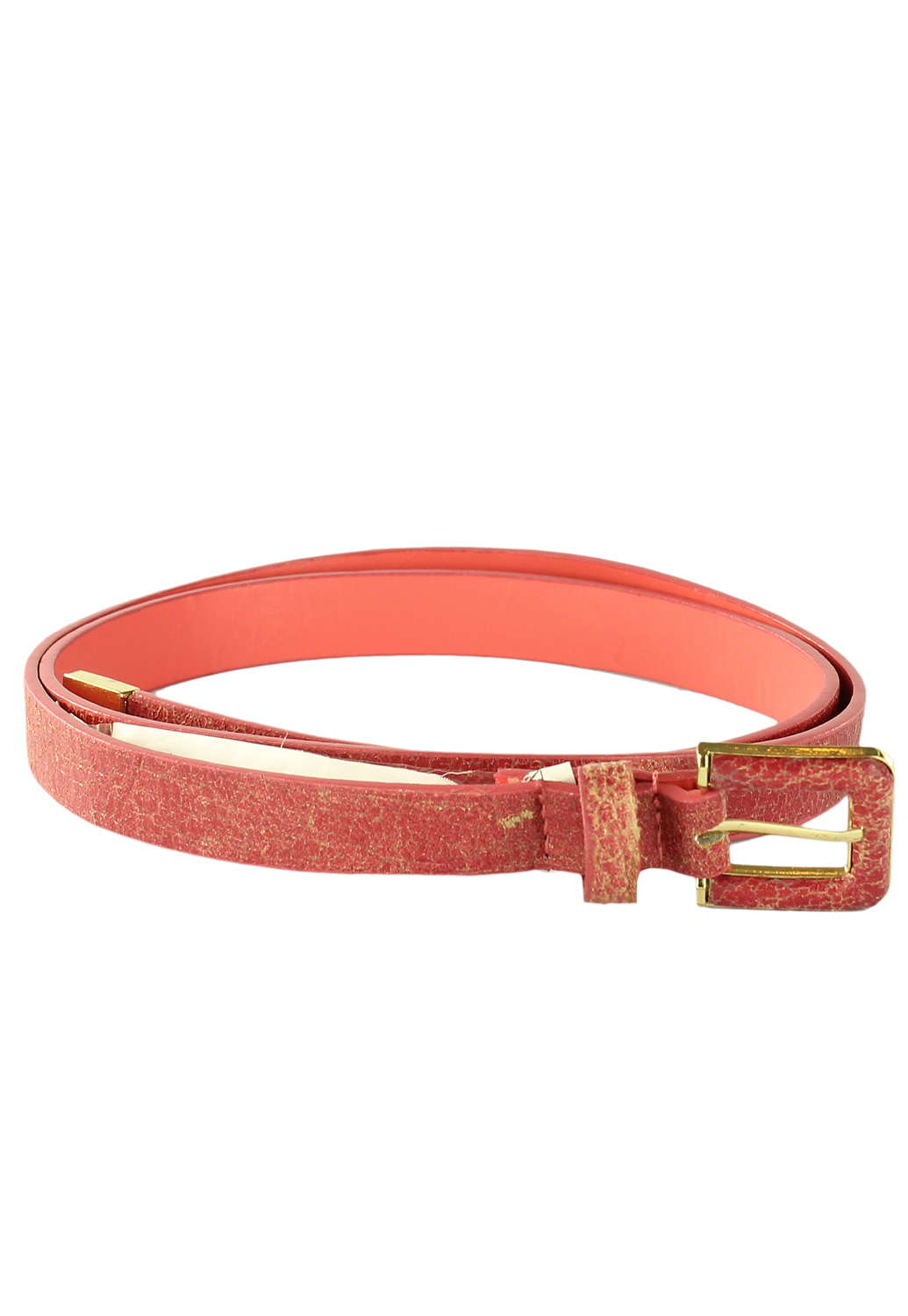 Curea Pull and Bear Zoe Dark Pink