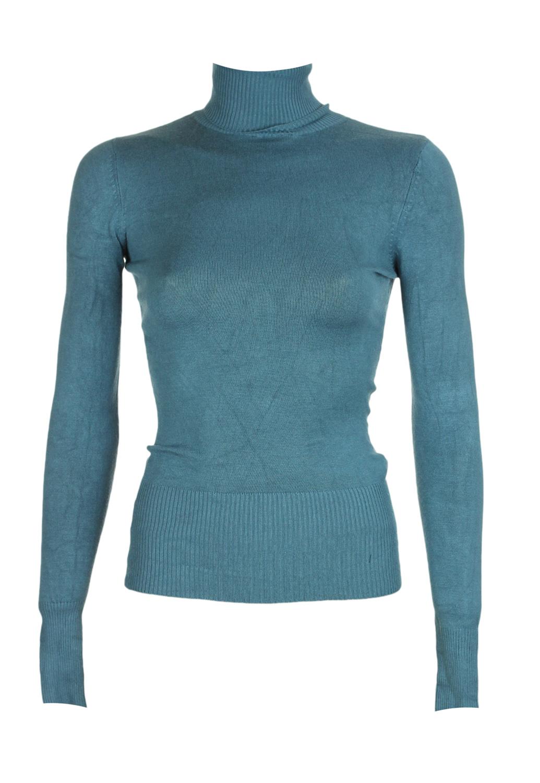 Bluza Tally Weijl Ithac Dark Blue, preturi, ieftine