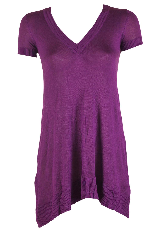 Rochie Tally Weijl Simple Purple, preturi, ieftine