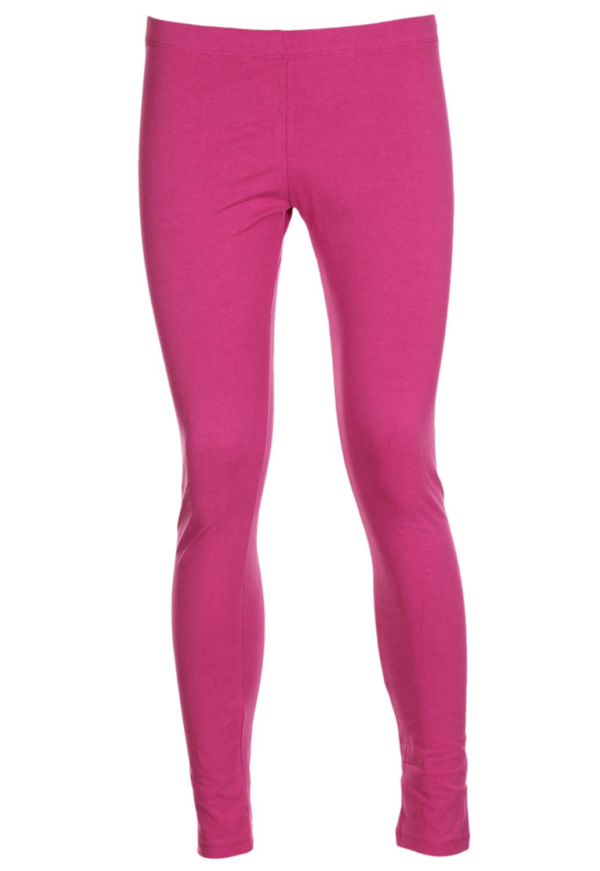 Colanti Tally Weijl Sporty Pink
