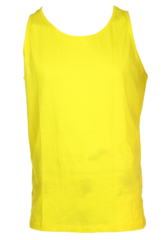 Maieu Pull and Bear Whisper Yellow