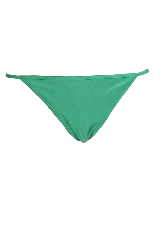 Costum de baie Pimkie Dante Green