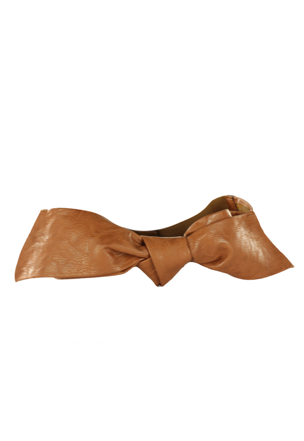 Curea Pull and Bear Leme Brown