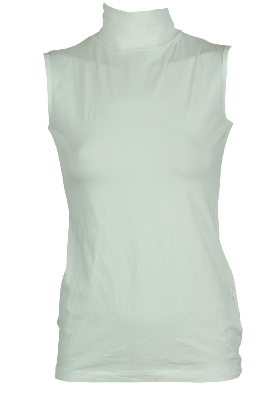 Bluza Blanco Unia White