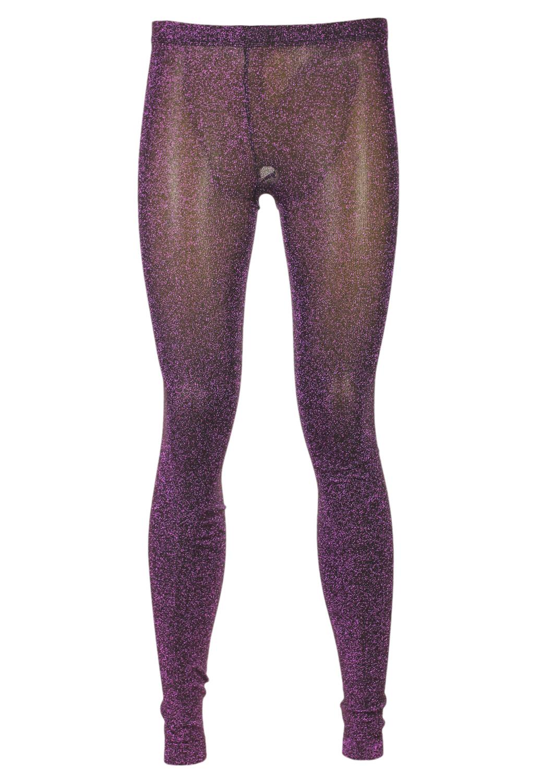 Colanti Terranova Grafette Purple