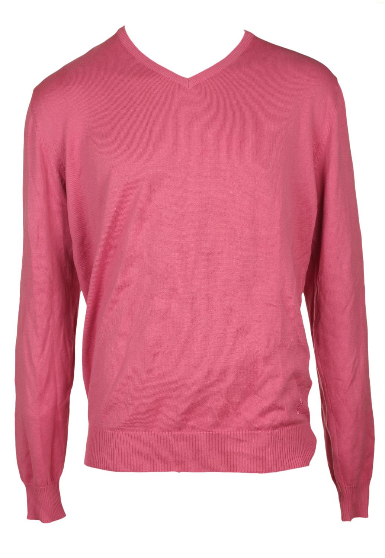 Bluza Terranova Marter Pink