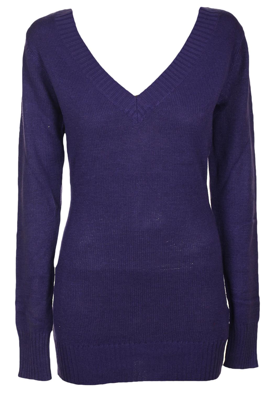 Bluza Terranova Erased Purple