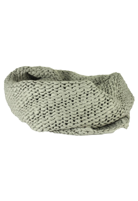 Guler Terranova Collection Grey