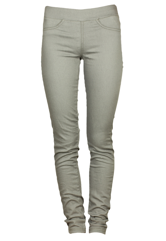 Pantaloni Pimkie Simette Grey, preturi, ieftine