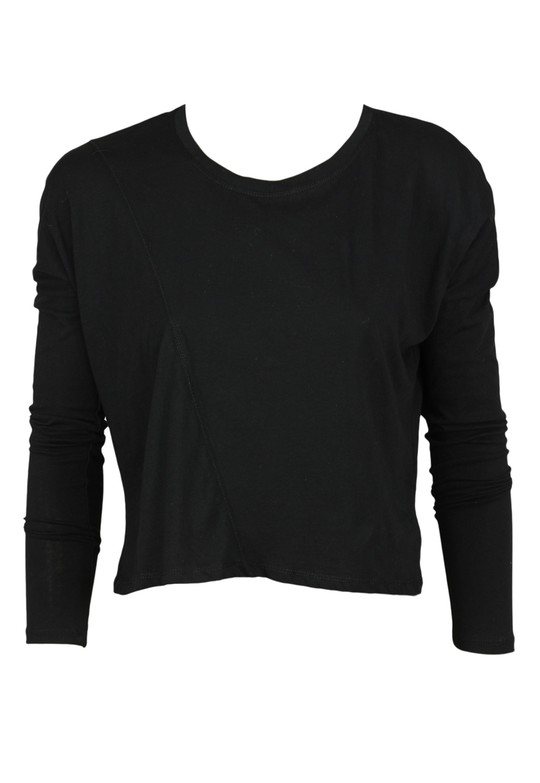 Bluza ZARA Laveh Black