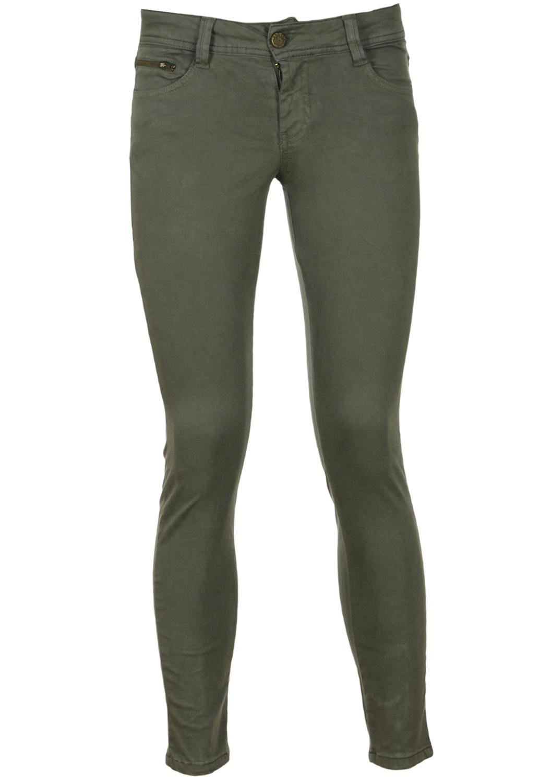 Pantaloni Pimkie Pondo Grey