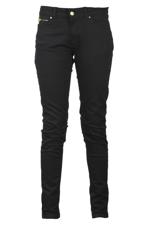 Pantaloni Zara Simette Black