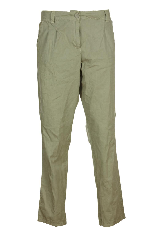 Pantaloni Pimkie Collection Beige