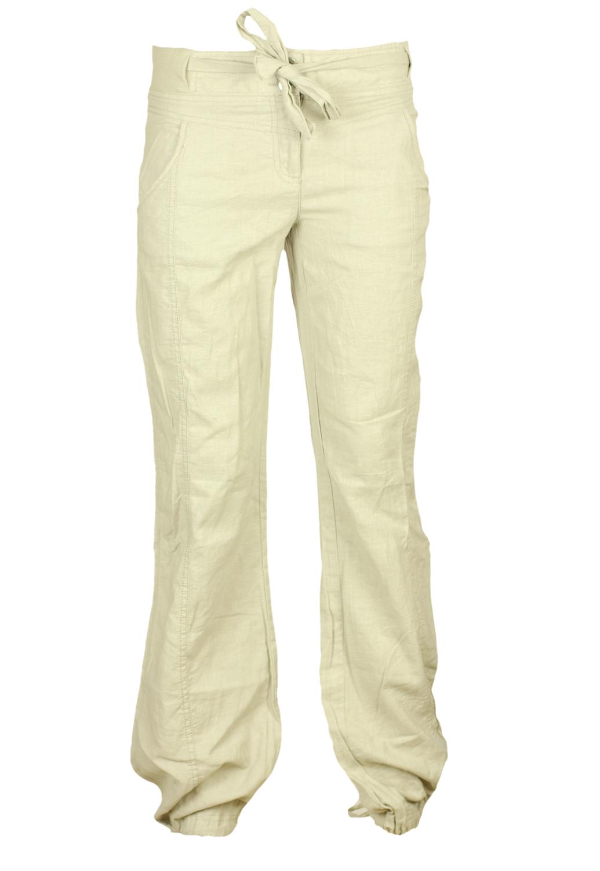 Pantaloni sport Pimkie Basic Beige, preturi, ieftine