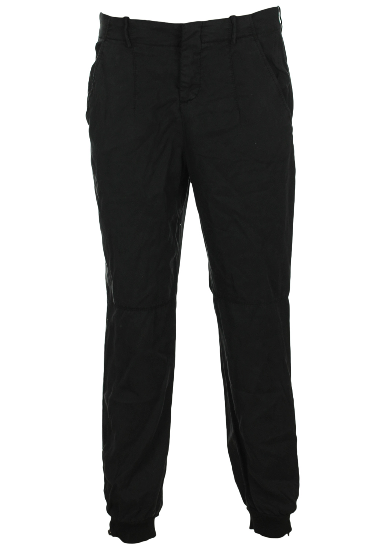 Pantaloni ZARA Rhina Black