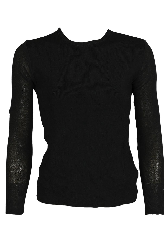Bluza ZARA Unia Black