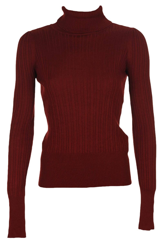 Bluza Pimkie Ladune Dark Red, preturi, ieftine
