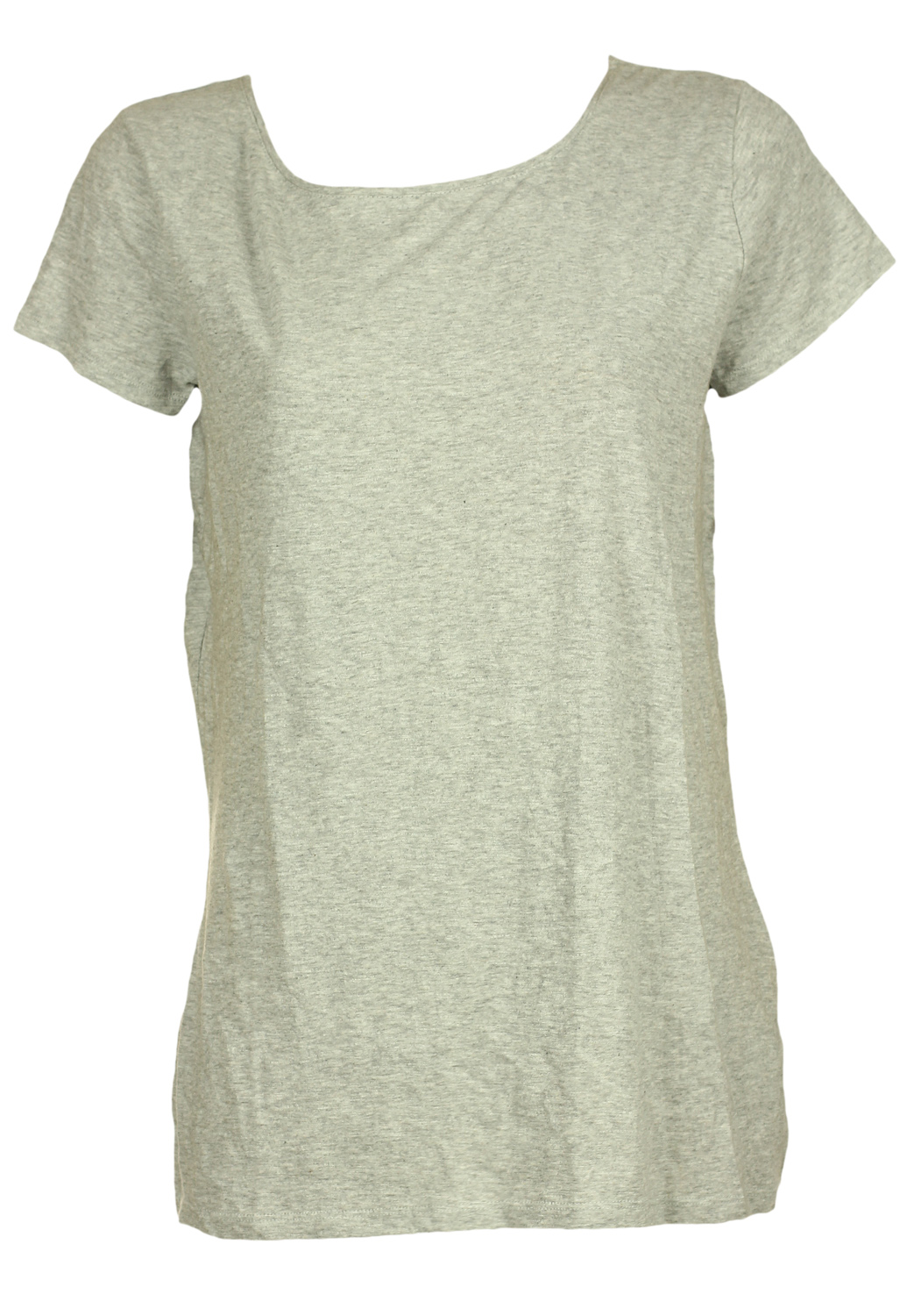 Tricou Pimkie Shaft Light Grey, preturi, ieftine