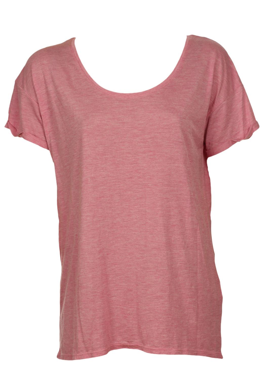 Tricou Pimkie Relax Pink
