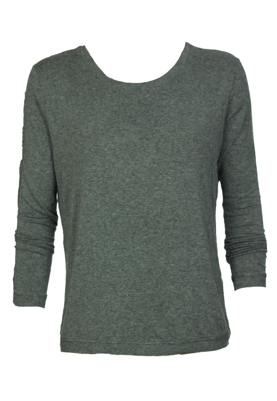Bluza Zara Lisle Grey