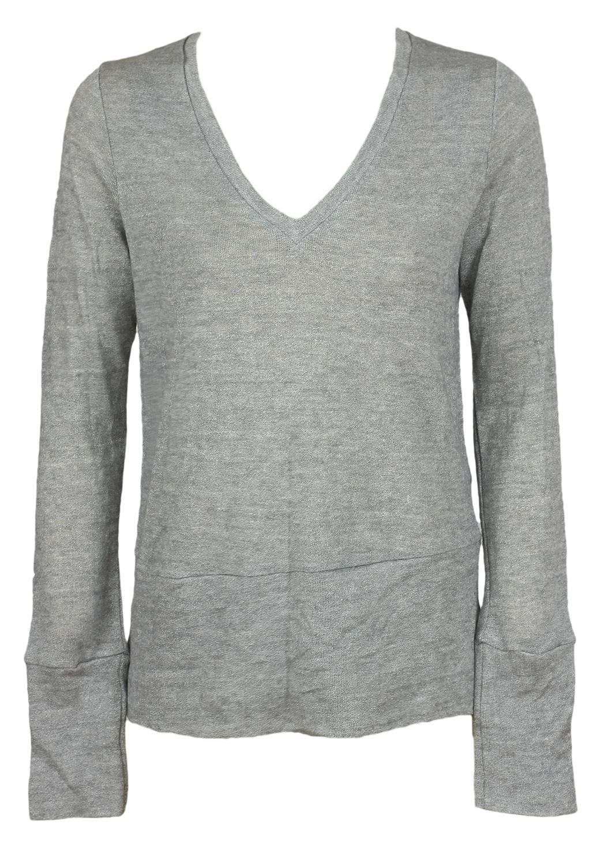 Bluza ZARA Tela Grey