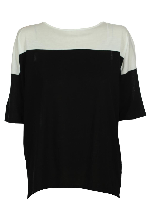 Bluza Zara Dante Black