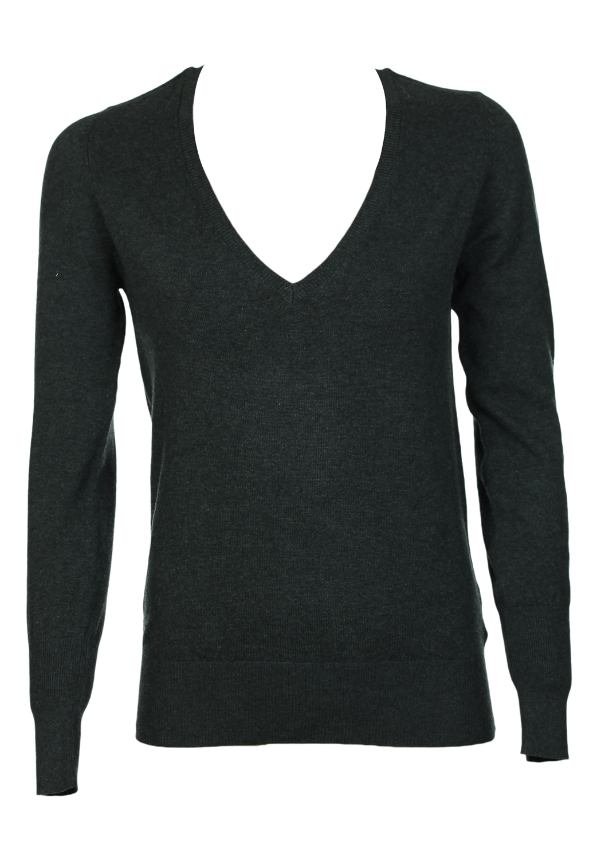 Bluza Zara Simette Dark Grey