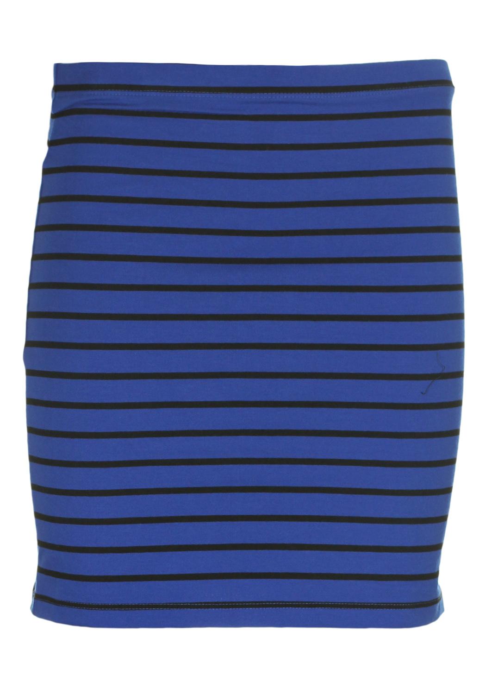 Fusta Pimkie Haller Dark Blue, preturi, ieftine