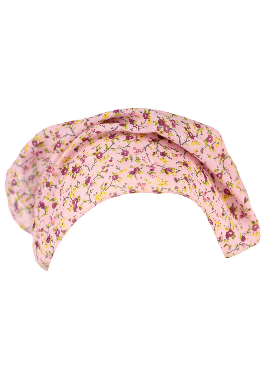 Banderola Tally Weijl Frenzy Pink, preturi, ieftine