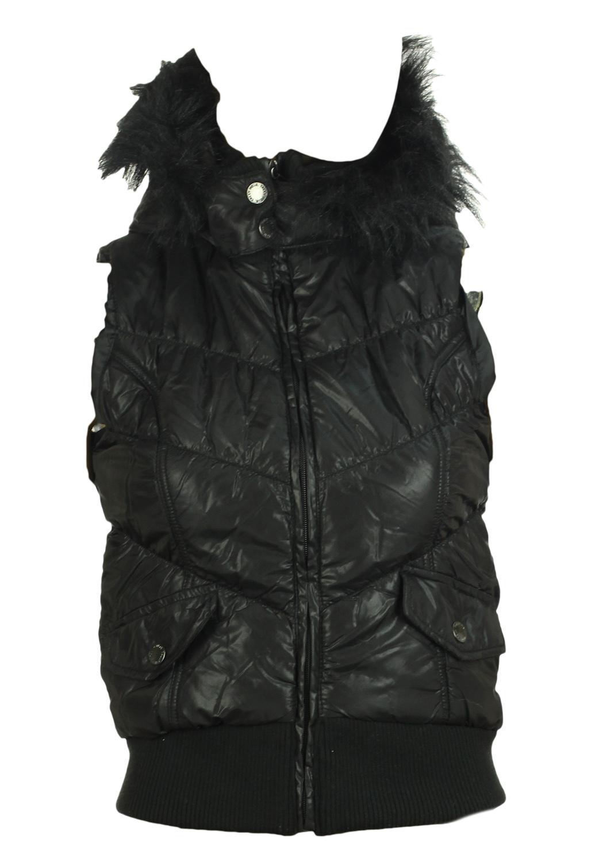 Vesta Tally Weijl Basic Black, preturi, ieftine