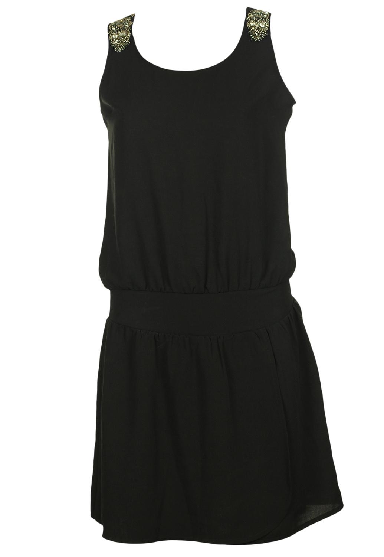 Rochie Pimkie Basic Black, preturi, ieftine