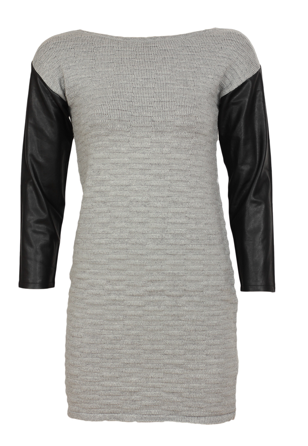 Pulover ASOS Outy Grey