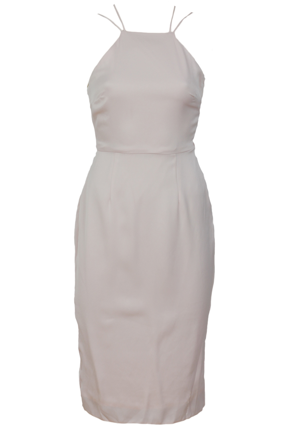 Rochie ASOS Collection Pink