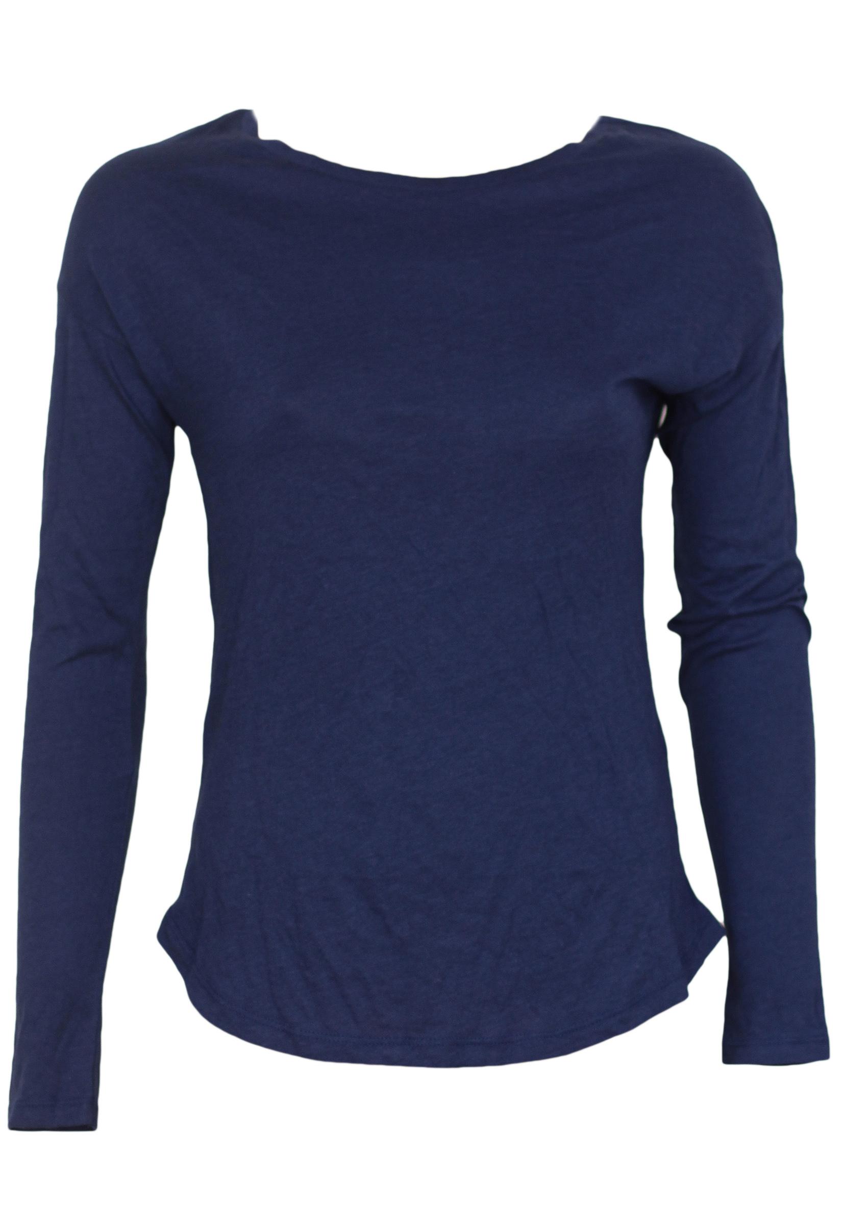 Bluza ZARA Simette Dark Blue
