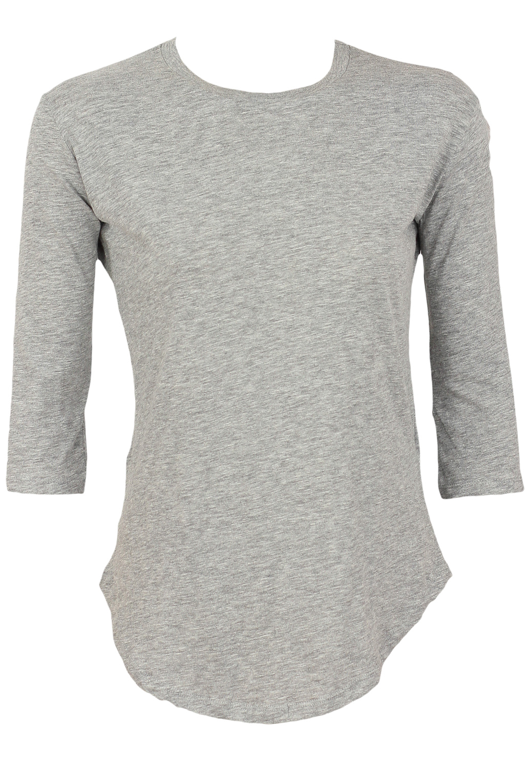 Bluza ZARA Shaft Grey