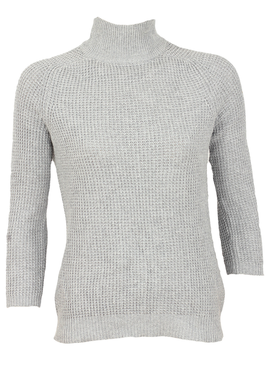 Bluza ZARA Gatles Grey