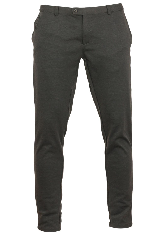 Pantaloni ZARA Ytaca Black