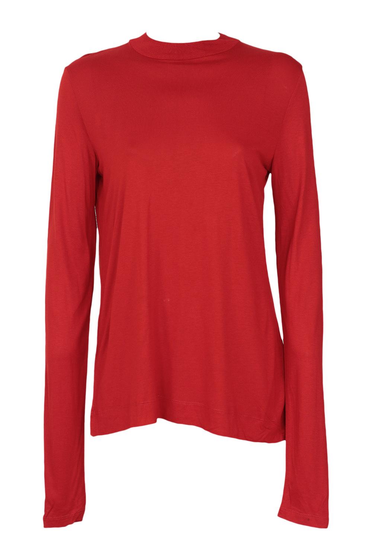 Bluza ZARA Super Red