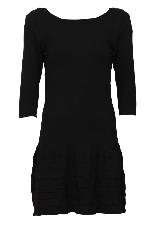 Rochie ZARA Simple Black